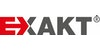 EXAKT Technologies, Inc.