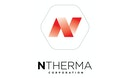 NTherma Corporation