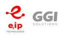 E2IP Technologies/GGI Solutions