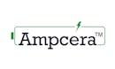 Ampcera Inc