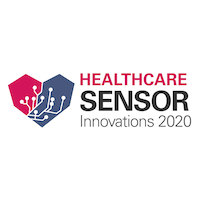 Healthcare Sensor Innovations USA 2020 - 2-day Conference, Exhibition Pass, Audio Recordings plus 1 Masterclass