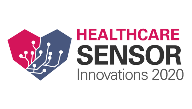 Healthcare Sensor Innovations USA 2020