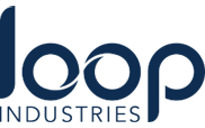 Loop Industries