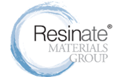 Resinate Materials Group