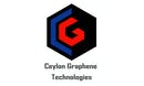 Ceylon Graphene Technologies Pvt Limited