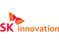 SK Innovation Co Ltd