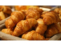Croissant making inspires renewable energy solution