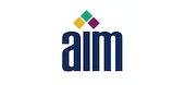 AIM Global