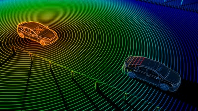 The Lidar Revolution: Enabling Machines to See Our World