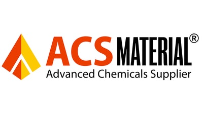 Spotlight on ACS Material