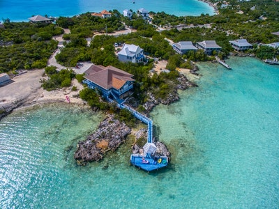 Turks and Caicos Islands to gain greater renewable energy integration