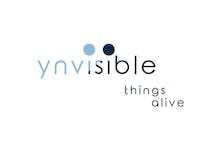 Ynvisible Sells Contract Manufacturing Services to Epishine AB