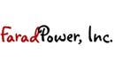 Farad Power, Inc.