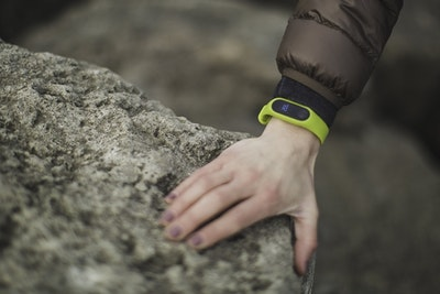 Wearable Tracker Links Insufficient Sleep to Cardiovascular Disease