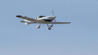 合作以提高未来Bye航宇电子飞机的续航能力