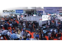 Application of Emerging Healthcare Technologies at the IDTechEx Show!