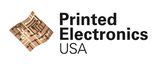 Printed Electronics USA 2020