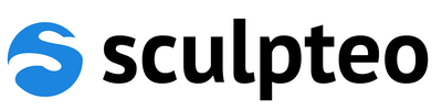 BASF Acquires 3D Printing Service Provider Sculpteo