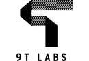 9T Labs
