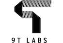 9T Labs