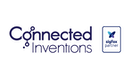 Connected Inventions