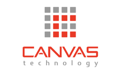 Canvas Technologies