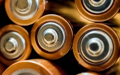 Breakthrough Paves Path for a Future Free of Battery Fires