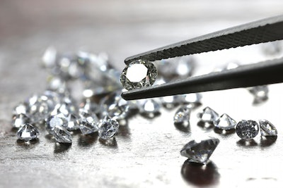 Diamonds in Your Devices:  Powering Next Generation of Energy Storage