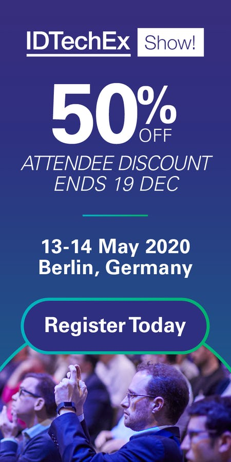 EVENT: 50% Europe 600