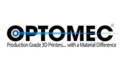 Optomec Integrates AutoCLAD Vision System into LENS Metal 3D Printing