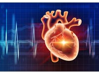 Webinar Thurs 16 January 2020- Innovations in Cardiovascular Disease