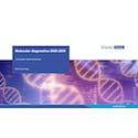 Molecular Diagnostics 2020-2030