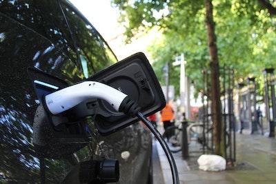 BioSolar专注于电动车电池技术的突破