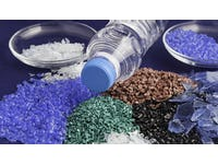 Companies Changing the Face of Polymer Recycling