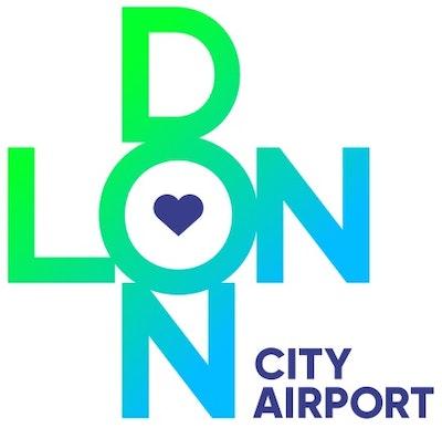 伦敦城市机场实现碳中和