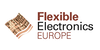 Flexible Electronics Europe 2020