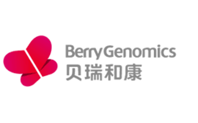 Berry Genomics