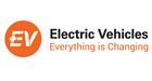 Electric Vehicles: Everything is Changing. USA 2020
