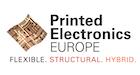 印刷电子欧洲2020
