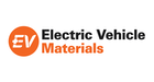 Electric Vehicle Materials Europe 2020