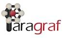 Paragraf Ltd