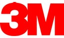 3M Corporate Research LAB