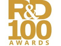 Finalists Announced for 2019 R&D 100 Awards