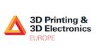 3D印刷和3D电子欧洲2020