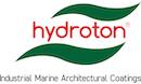 Hydroton