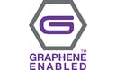 Graphene Enabled Systems Ltd
