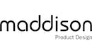 Maddison Product Design