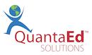 QuantaEd Solutions, LLC