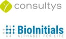 Consultys / Bioinitials