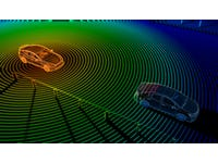 Automotive Lidar Market: Battlefield of a Hundred Technology Suppliers